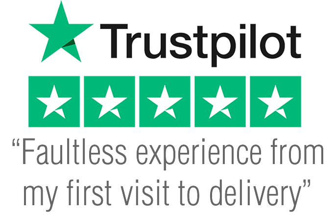 Tatton reviews on TrustPilot
