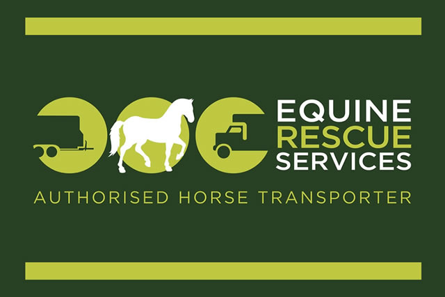 Equine Rescue Services